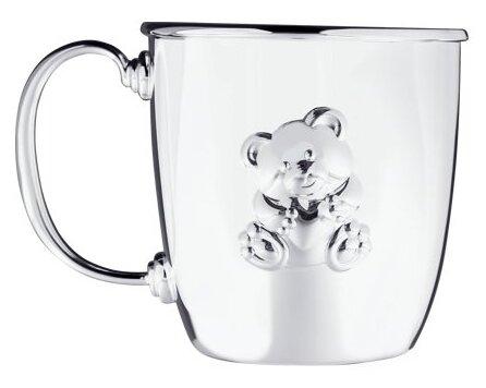 SOKOLOV Кружка малая «Мишутка» 2301010033