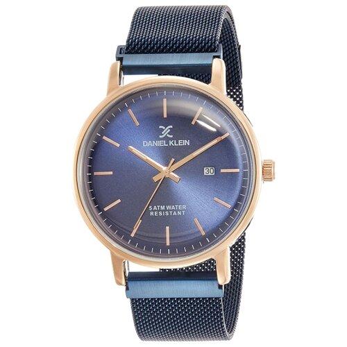 Наручные часы Daniel Klein 11725-5.