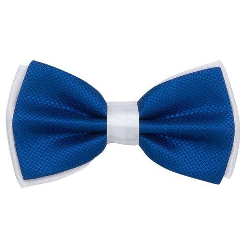 Бабочка OTOKODESIGN 560 синий 56020