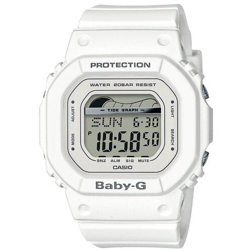 Наручные часы CASIO BLX-560-7 casio casio blx 100 1c