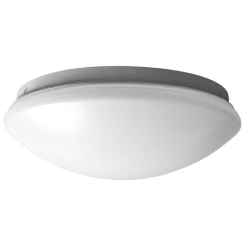 Светодиодный светильник REV R4 (20Вт 4000К) 28929 6, D: 30 см светодиодный светильник rev line oval 8вт 4000к 28920 3 16 8 х 11 7 см