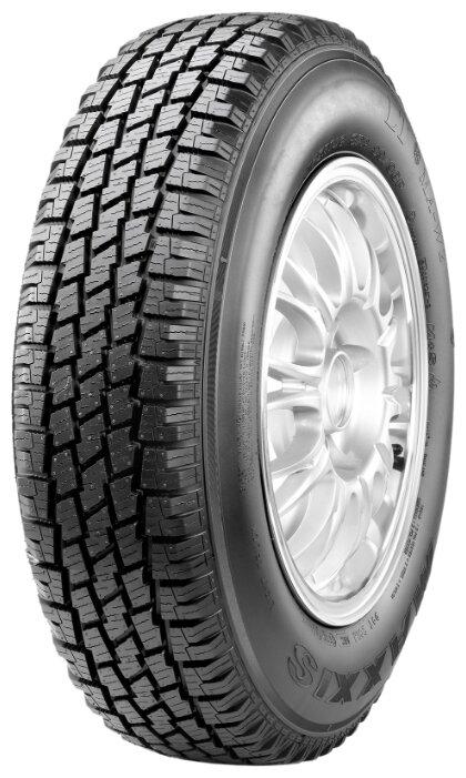 Автомобильная шина MAXXIS MA-W2 175/80 R14 99/98R зимняя