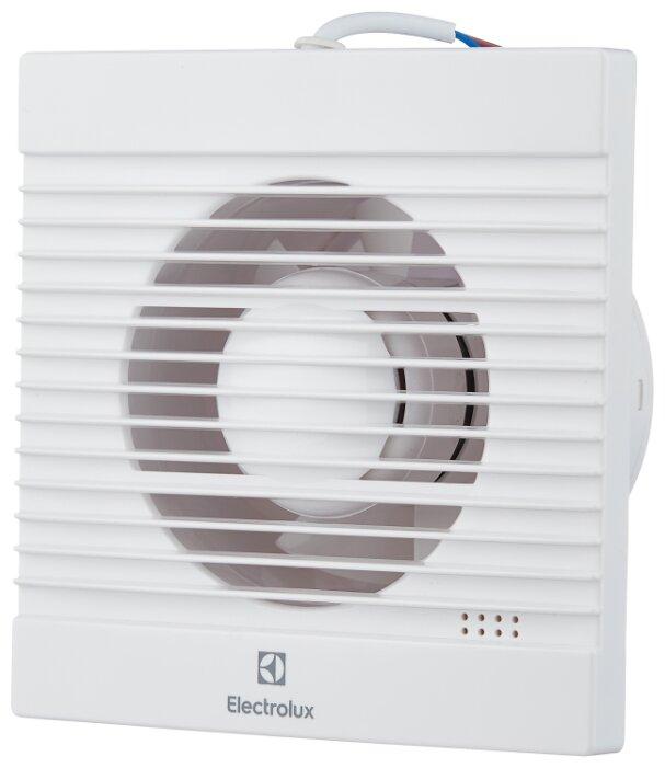 Вытяжной вентилятор Electrolux EAFB 120 20 Вт