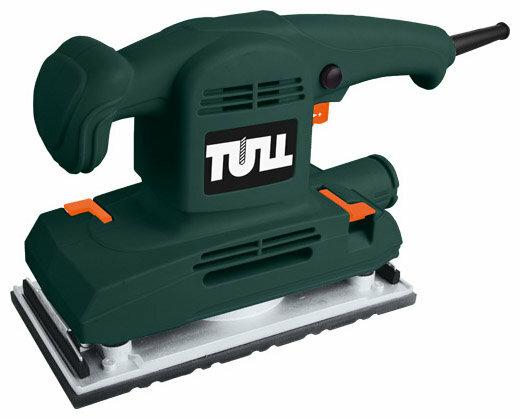 Плоскошлифовальная машина Tull TL-7501