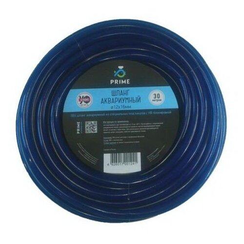 Шланг для аквариумного оборудования Prime Aquariums PR-001241 1 шт. синий