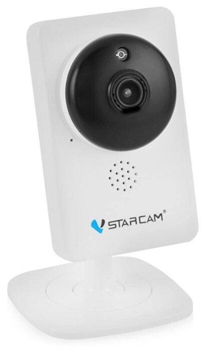 Сетевая камера Vstarcam С8892WIP