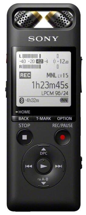 Sony Диктофон Sony PCM-A10