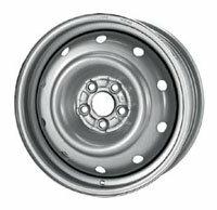 Колесный диск KFZ 9565 6.5x16/5x100 D56 ET60