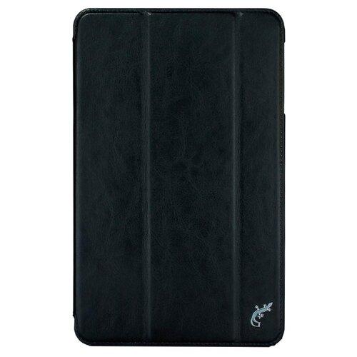 Купить Чехол G-Case Slim Premium для Samsung Galaxy Tab E 9.6 черный