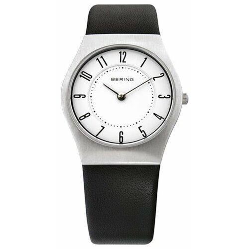 Наручные часы BERING 11930-404 наручные часы bering 11935 404