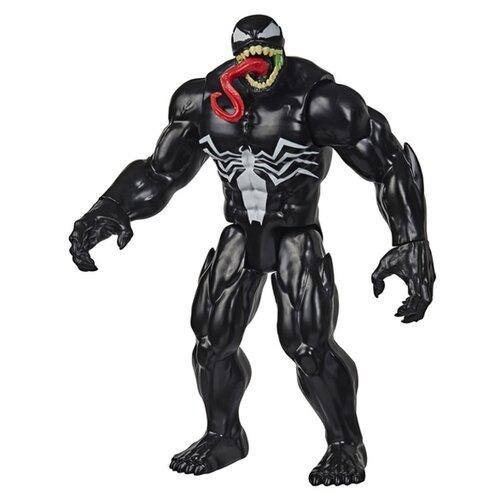 Фигурка Hasbro Spider-Man Venom Maximum E8684 фигурка hasbro модные близнецы