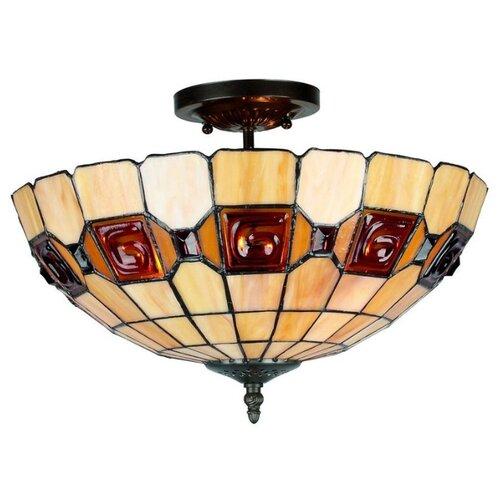 Светильник Omnilux OML-80507-03, E27, 180 Вт светильник omnilux oml 801 oml 80107 03