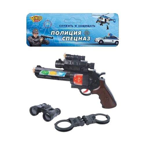 Игровой набор Shantou Gepai M0332-1 игровой набор shantou t10759 43 см со звуком пьющая писающая
