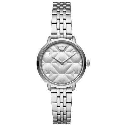 цена Наручные часы EMPORIO ARMANI Emporio AR11213 онлайн в 2017 году