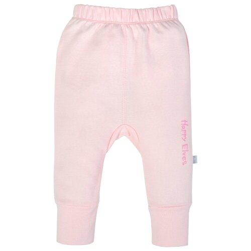 куртка для девочки мамуляндия сказочный сон цвет белый розовый 17 1905 размер 86 Ползунки Мамуляндия размер 86, розовый