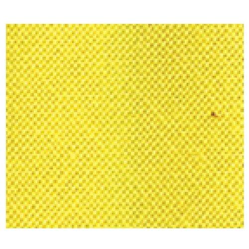 Купить SAFISA Косая бейка 6120-20мм-109, лимонный 109 2 см х 25 м, Технические ленты и тесьма