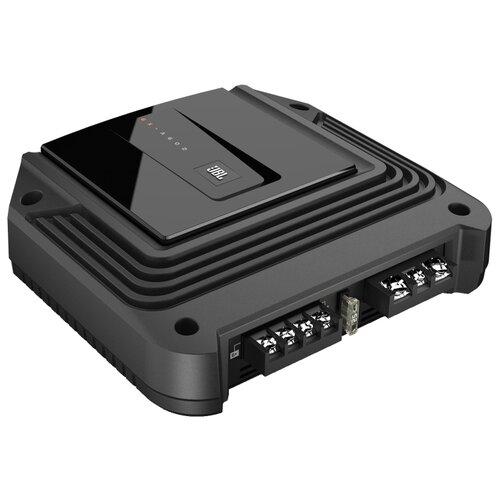 Автомобильный усилитель JBL GX-A602