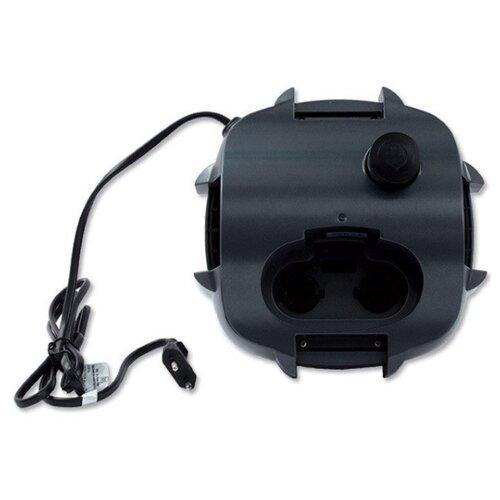 Tetra голова фильтра EX 800 plus серый