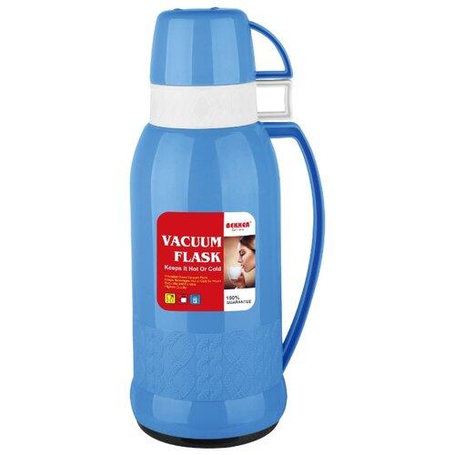 Термос пластиковый BK-4395 1,8л Premium