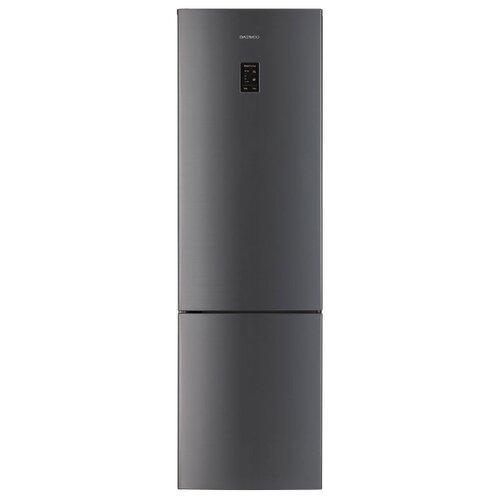 холодильник daewoo electronics fn t650npb Холодильник Daewoo Electronics DRV-3610DSCH