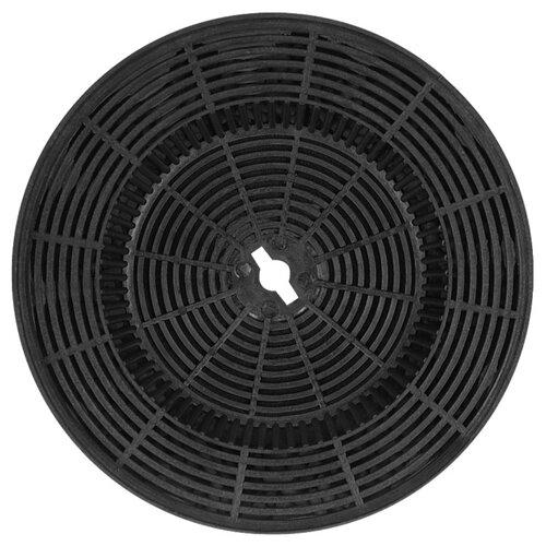 Фильтр угольный MAUNFELD MP L1