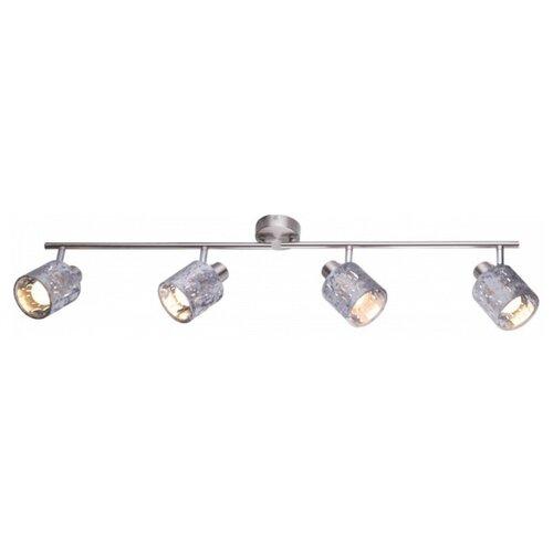 Люстра Globo Lighting Alys 54122-4, E14, 32 Вт люстра globo lighting genoveva 69014 3h e14 180 вт