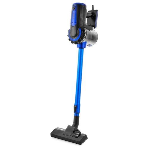 Пылесос Kitfort KT-544-2, синий