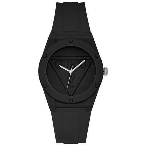 Наручные часы GUESS W1283L2 часы guess u75036l1