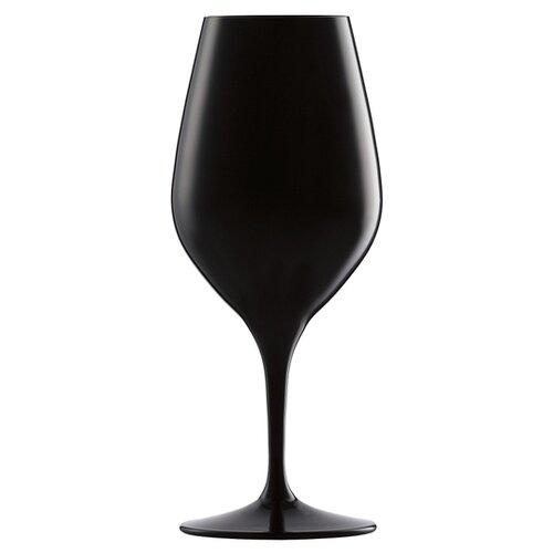 Spiegelau Набор бокалов Authentis Blind Tasting 4408551 4 шт. 320 мл бесцветный