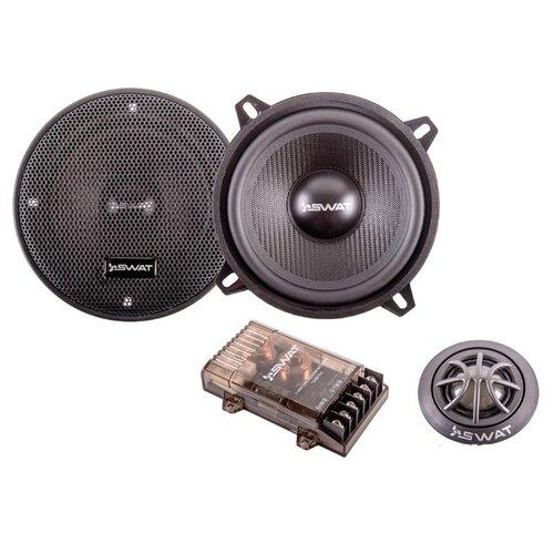 Купить Автомобильная акустика SWAT SP M-130