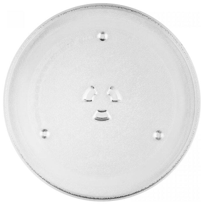 Тарелка для СВЧ ONKRON Samsung DE74-00027A