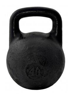 Titan Уральская (40,0 кг)