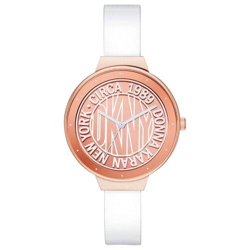 Наручные часы DKNY NY2802 dkny часы dkny ny2604 коллекция soho
