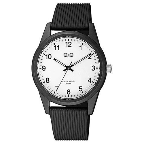 Наручные часы Q&Q VS12-001