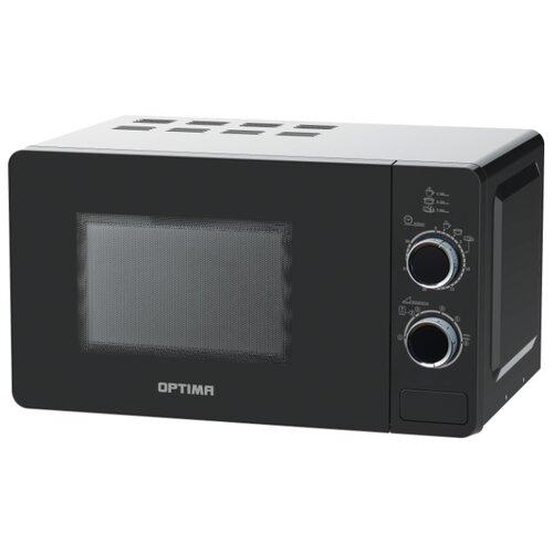 Микроволновая печь Optima MO-2110B