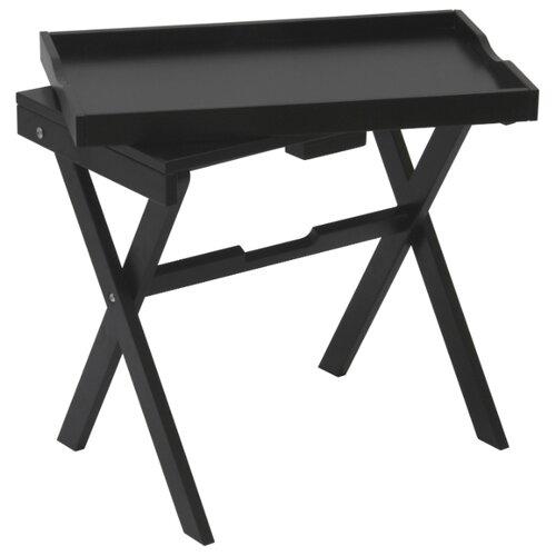 Столик сервировочный Мебелик