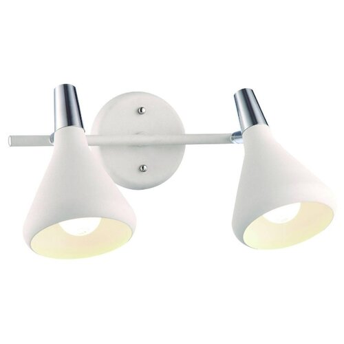 Спот Arte Lamp 73 A9154AP-2WH