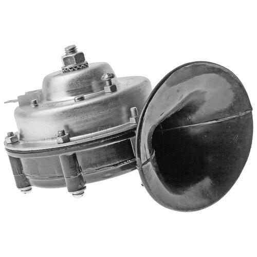 Электромагнитный сигнал Лысковский электротехнический завод С303