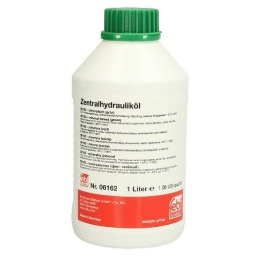 Гидравлическая жидкость Febi 06162 1 л