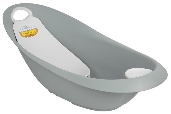 Ванночка OKT (Keeeper) Звезды