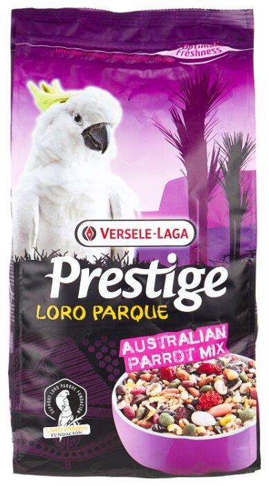 Versele Laga корм Prestige PREMIUM Loro Parque