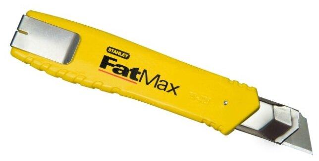 Монтажный нож STANLEY FatMax 0-10-421