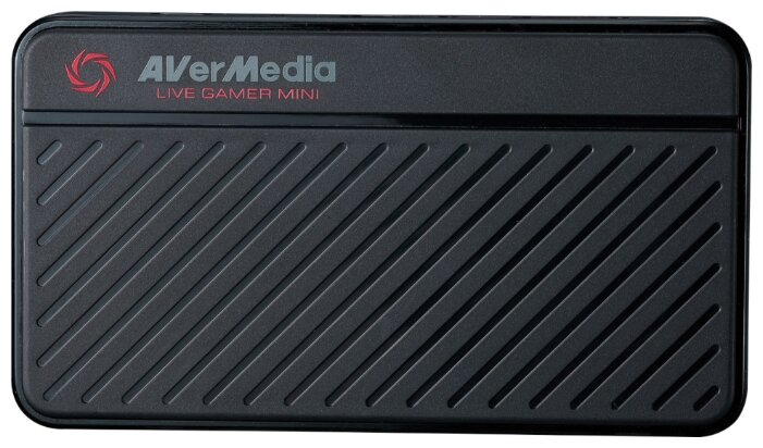 AVerMedia Technologies Live Gamer MINI GC311