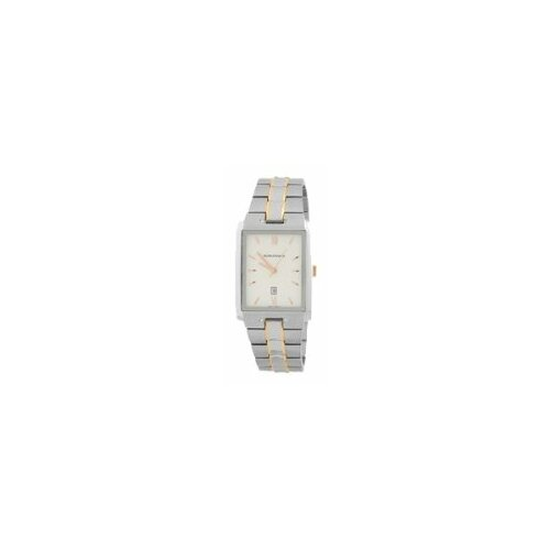 Наручные часы ROMANSON TM0186CXJ(WH) наручные часы romanson