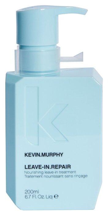 Kevin.Murphy Leave-In Repair Реконструирующий несмываемый уход для волос
