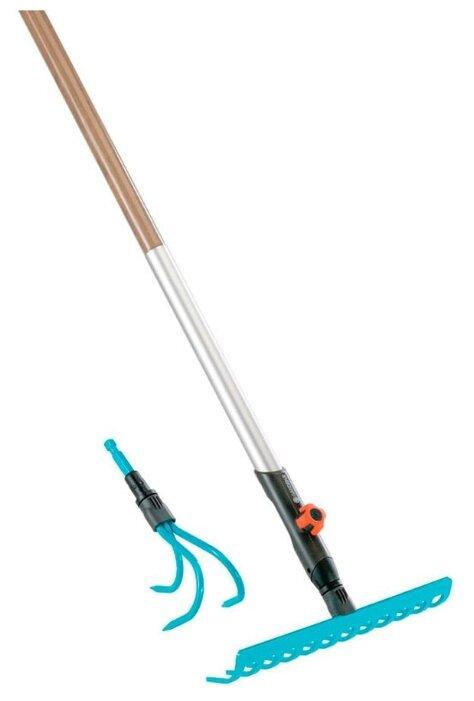 GARDENA Комплект садовых инструментов 03004-20.000.00