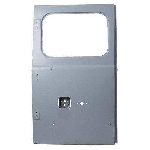 Левая дверь багажника УАЗ 451А-6320015-11 для УАЗ 3741, УАЗ 3962, УАЗ 2206, УАЗ 3303
