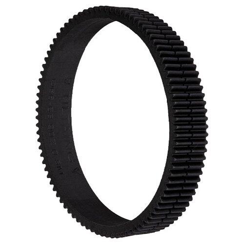 Фото - Зубчатое кольцо фокусировки Tilta для объектива 66 - 68 мм беспроводной пульт tilta nucleus nano