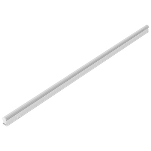 Светодиодный светильник gauss 130511215 (15Вт 4100K), 117.2 х 2.5 см