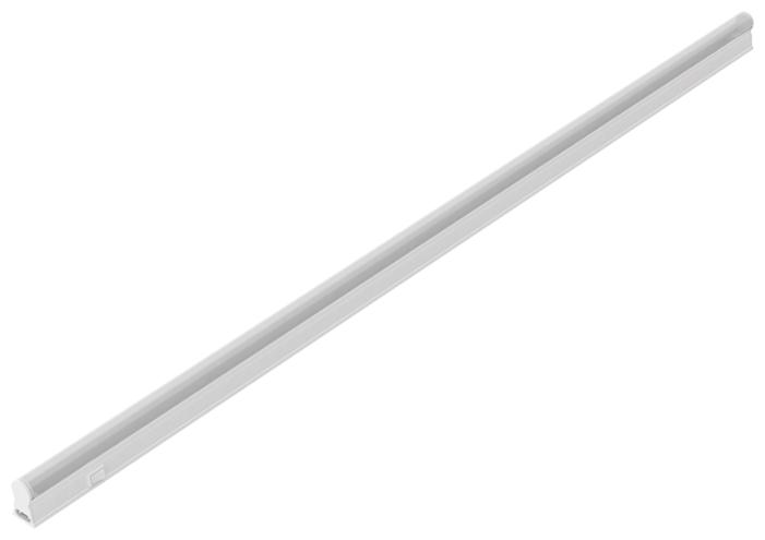Светильник Gauss LED TL 15W 4100K 1116х28х33мм